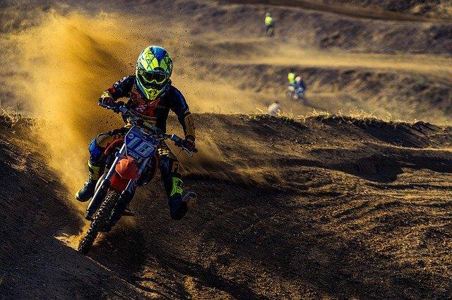 Bengtsforsingens motorsportsblogg