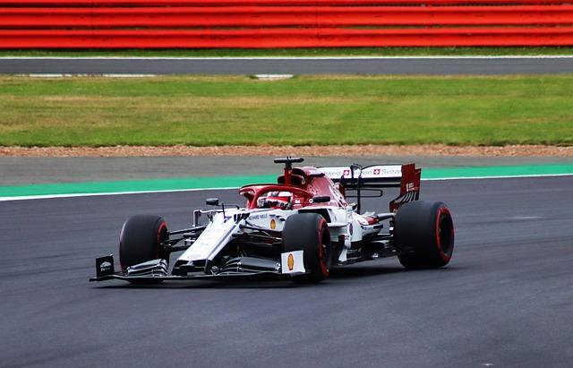 Monaco - ett spel- och motorsportland